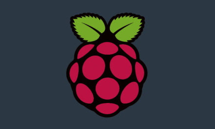 Comment monitorer son Raspberry (RPI Monitor) ?